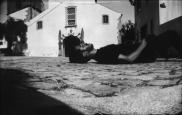 18 de setembro   lata #15 Carolina Ribeiro